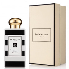 Дж. Мало Pomegranate Noir Limited Edition 100 ml