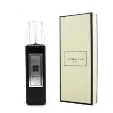 Дж. Мал Oud & Bergamot 30 ml