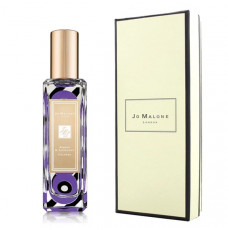 Дж. Мало Amber & Lavender Limited Edition 30 ml
