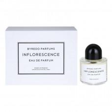 "Byredo ""Inflorescence"", 100 ml"