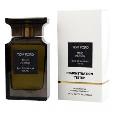 Тестер Tom Ford Oud Fleur, 100 МЛ