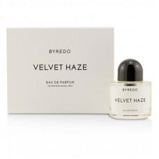 """Byredo """"Velvet Haze"""", 100 ml"""