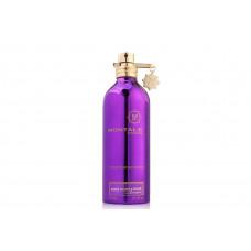 "Montale ""Aoud Purple Rose"", 100 ml (тестер)"