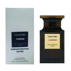 Тестер Tom Ford London 100 ml