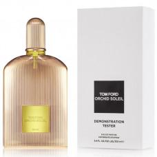 "Tom Ford ""Orchid Soleil"", 100 ml (тестер)"