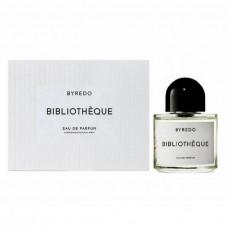 "Byredo ""Bibliotheque"", 100 ml"