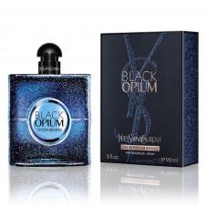 Yves Saint Laurent Black Opium Intense 90ml