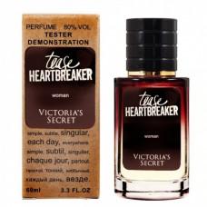 Тестер Victoria's Secret Tease Heartbreaker женский (60 ml)