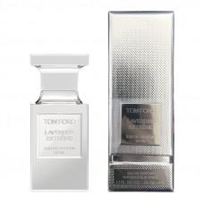 Tom Ford Lavender Extreme edp 50 ml (США)