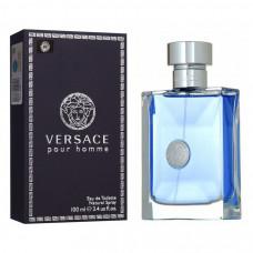 Versace Pour Homme edt 100 ml (Европа)
