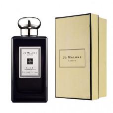 J Mal Одеколон Orris & Sandalwood 100 ml