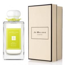Дж. Мал Одеколон Nashi Blossom Limited Edition 100 ml