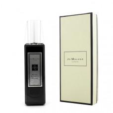 Дж. Мало Myrrh & Tonka 30 ml