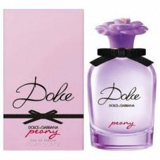 Dolce&Gabbana Dolce Peony 75 ml