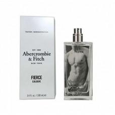 "Abercrombie and Fitch ""Fierce"", 100 ml (тестер)"