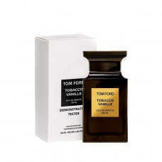 "Tom Ford ""Tobacco Vanille"", 100 ml (тестер)"