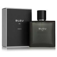 Парфюмерная вода Bleu De Шанель Parfum  100 ml