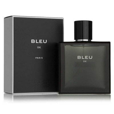 Купить Парфюмерная вода Bleu De Шанель Parfum  100 ml