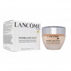 Крем для лица Lancome Hydra Zen Nuit 50 ml