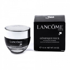 Крем для кожи вокруг глаз Lancome Genifique Yeux 15 ml