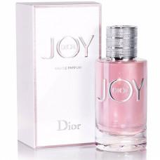 "Парфюмерная вода Christian Dior ""Joy"", 90 ml"