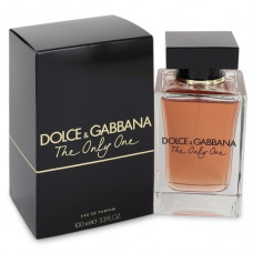 """Dolce and Gabbana """"The Only One"""", 100 ml"""