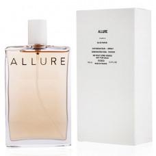 Тестер Allure For Women 100 ml