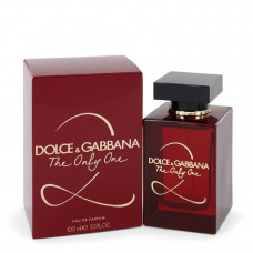 """Dolce and Gabbana """"The Only One 2"""", 100 ml"""