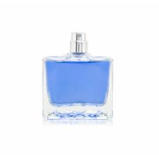 Тестер Antonio Banderas Blue Seduction, 100 МЛ