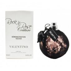 ТЕСТЕР VALENTINO ROCK N ROSE COUTURE 90МЛ