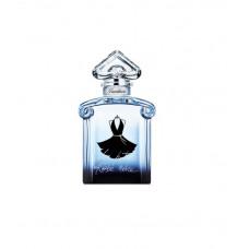 Тестер Guerlain La Petite Robe Noir Intense, 100 МЛ