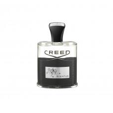 Тестер Creed Aventus, 120 МЛ