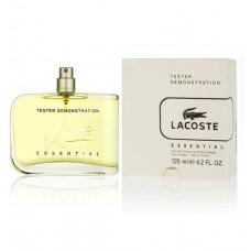 Тестер Lacoste Essential  125 ml