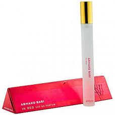 Armand Basi In Red Eau De Pafum edp 15 ml