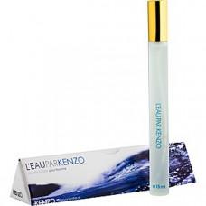 Kenzo L'eau Par Kenzo Pour Homme edt 15 ml