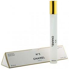 Chanel №5 edp 15 ml