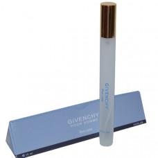 Givenchy Blue Label edp 15 ml