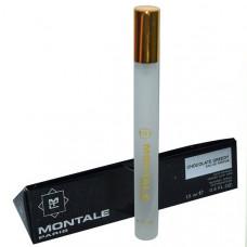 Montale Chocolate Greedy edp 15 ml