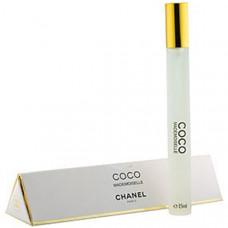 Шanel Coco Mademoiselle edp 15 ml