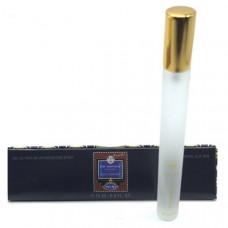 Chic Shaik Blue №30 edp 15 ml