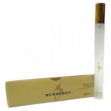 Burberry My Burberry edp 15 ml
