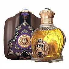 Tester Shaik Opulent Gold Edition For Men edp 100 ml