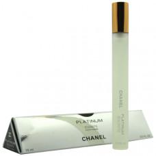 Chanel Egoiste Platinum edt 15 ml