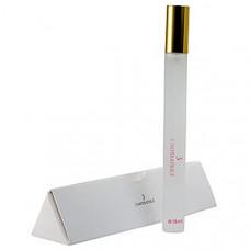 Dolce & Gabbana №3 L'imperatrice edt 15 ml