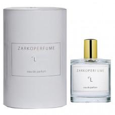Tester Zarkoperfume e'L edp 100 ml