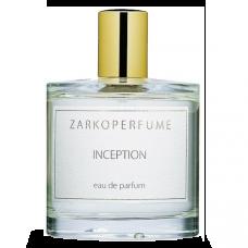 Tester Zarkoperfume Inception edp 100 ml