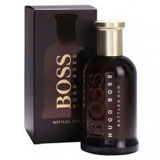 Hugo Boss Bottled Oud edt 100 ml