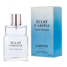 Lanvin Eclat D'arpege For Men edt 100 ml