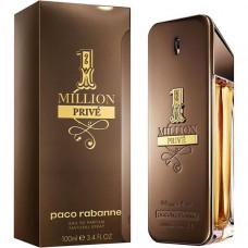 Paco Rabanne 1 Million Prive edp 100 ml