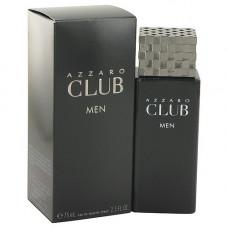 Azzaro Club For Men edt 75 ml